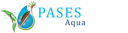 PASES Aqua Pty Ltd