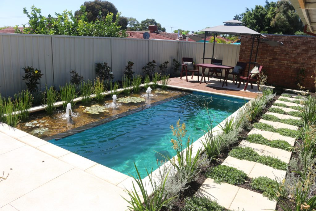 Natural swimming pools construction near me perth wa - Where is my nearest swimming pool ...